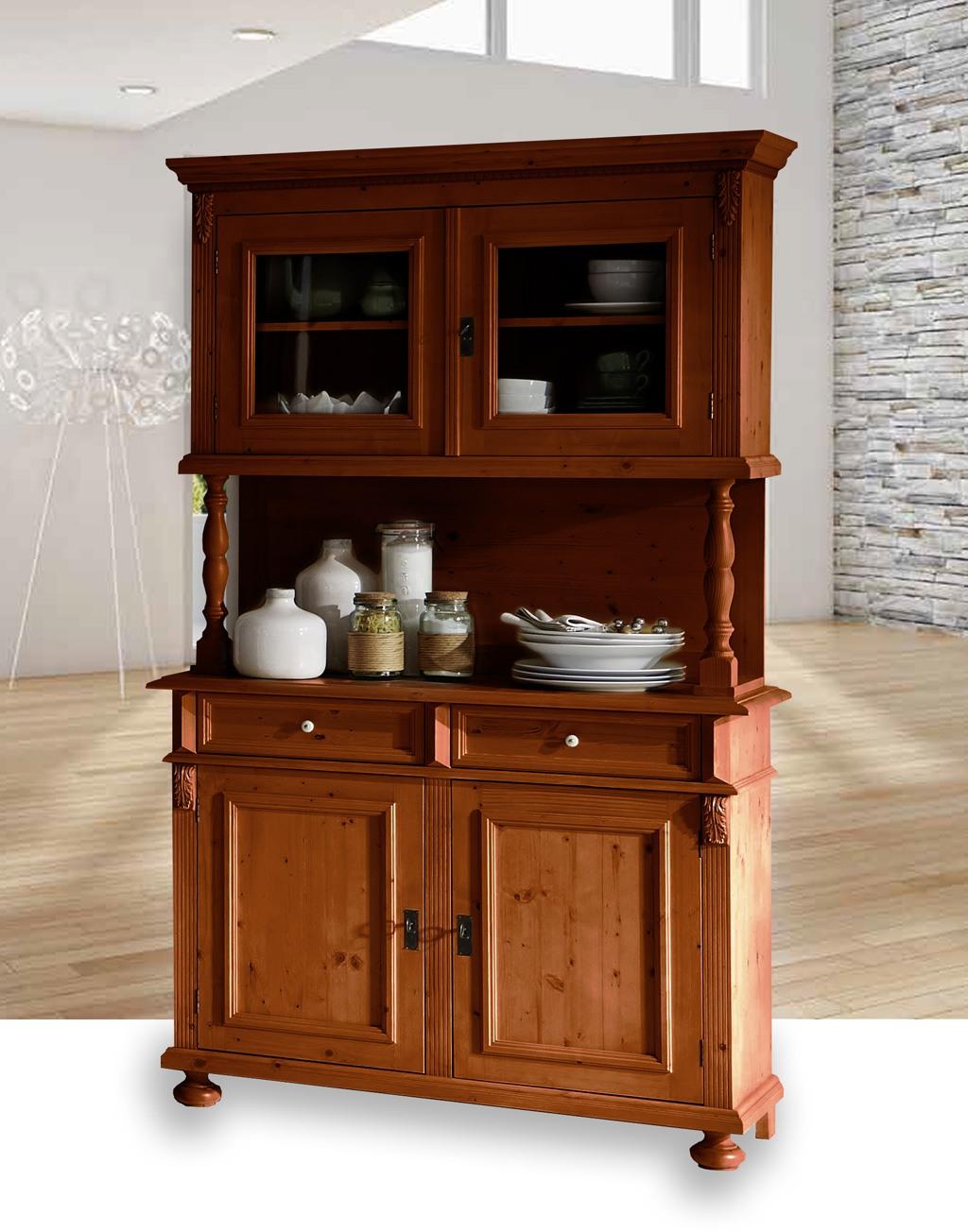 esszimmer landhausstil braun. Black Bedroom Furniture Sets. Home Design Ideas