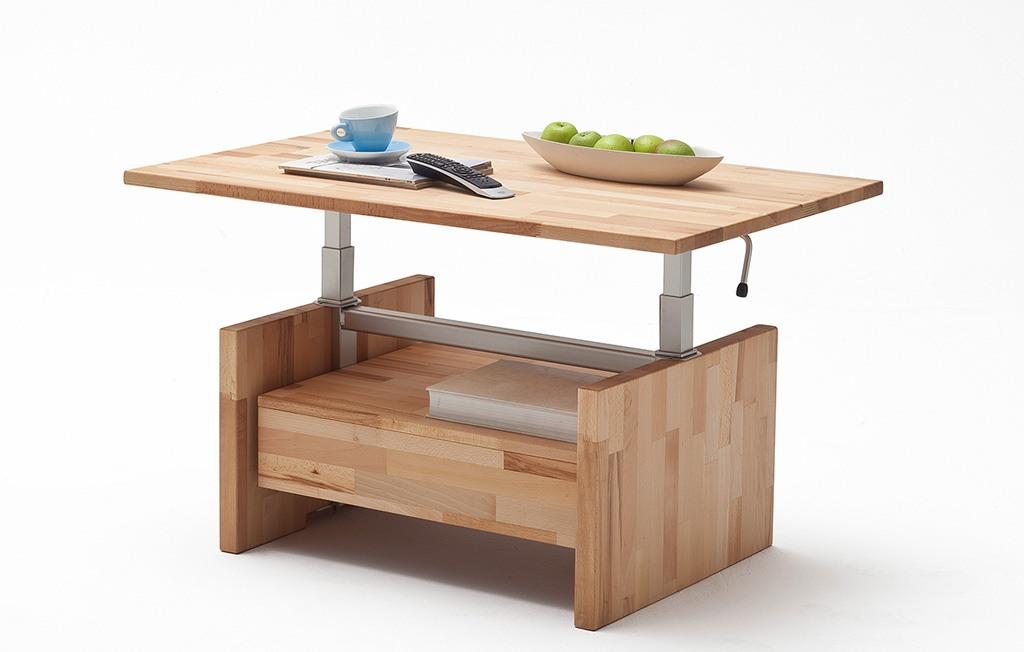 couchtisch massivholz titus eiche o kernbuche kb1. Black Bedroom Furniture Sets. Home Design Ideas