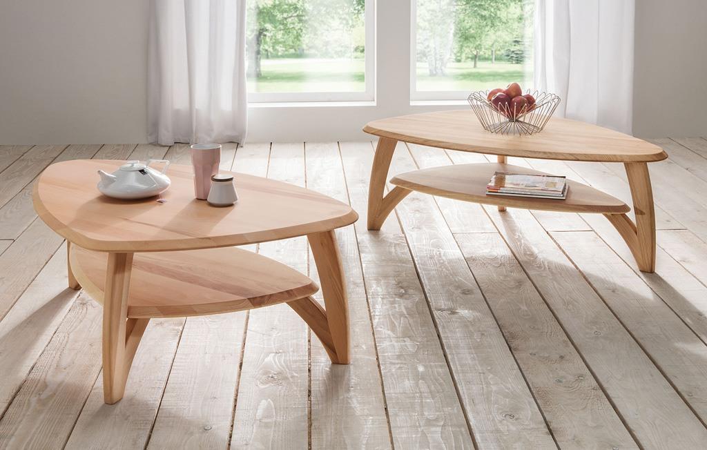 couchtisch massivholz ambra kernbuche wildeiche t516. Black Bedroom Furniture Sets. Home Design Ideas