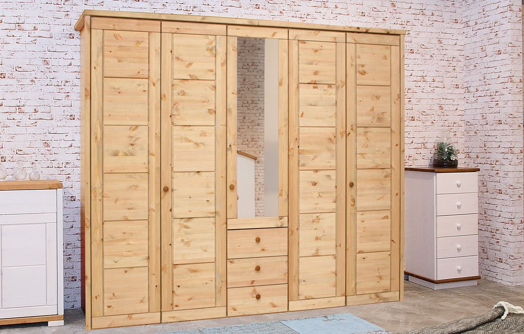 poco kleiderschrank angebot poco kleiderschrank angebot jupiter kleiderschrank von. Black Bedroom Furniture Sets. Home Design Ideas