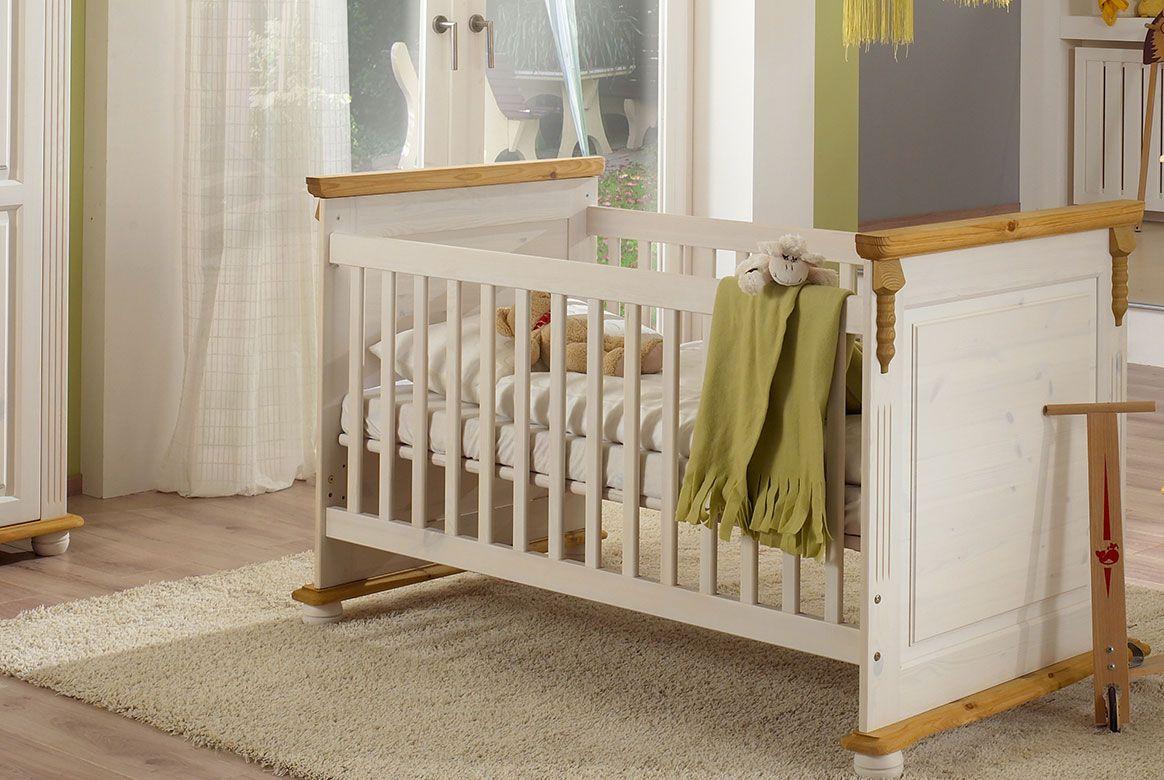 Kinderzimmermöbel baby  Kinderzimmermöbel Baby: Moebel9.de kinderzimmermöbel baby ...