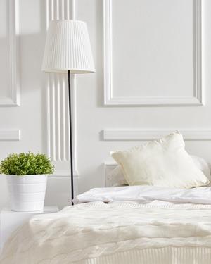 Schlafzimmer Landhausstil online kaufen | XXMOEBEL