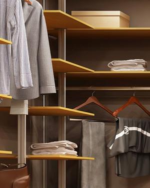 Schlafzimmer Landhausstil online kaufen   XXMÖBEL