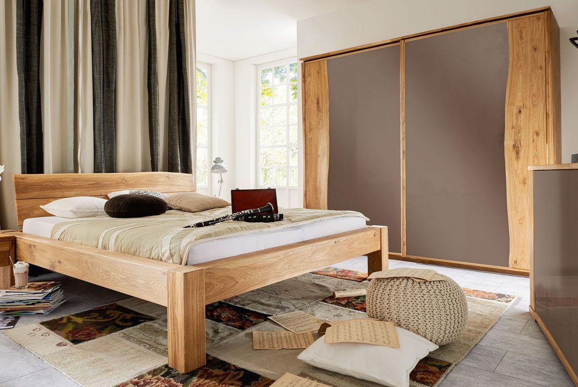 schwebet renschrank massivholz m h wildeiche massiv t20. Black Bedroom Furniture Sets. Home Design Ideas