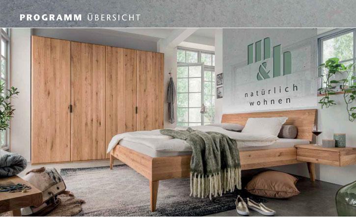 M H Mobel Und Holzprodukte Xxmoebel