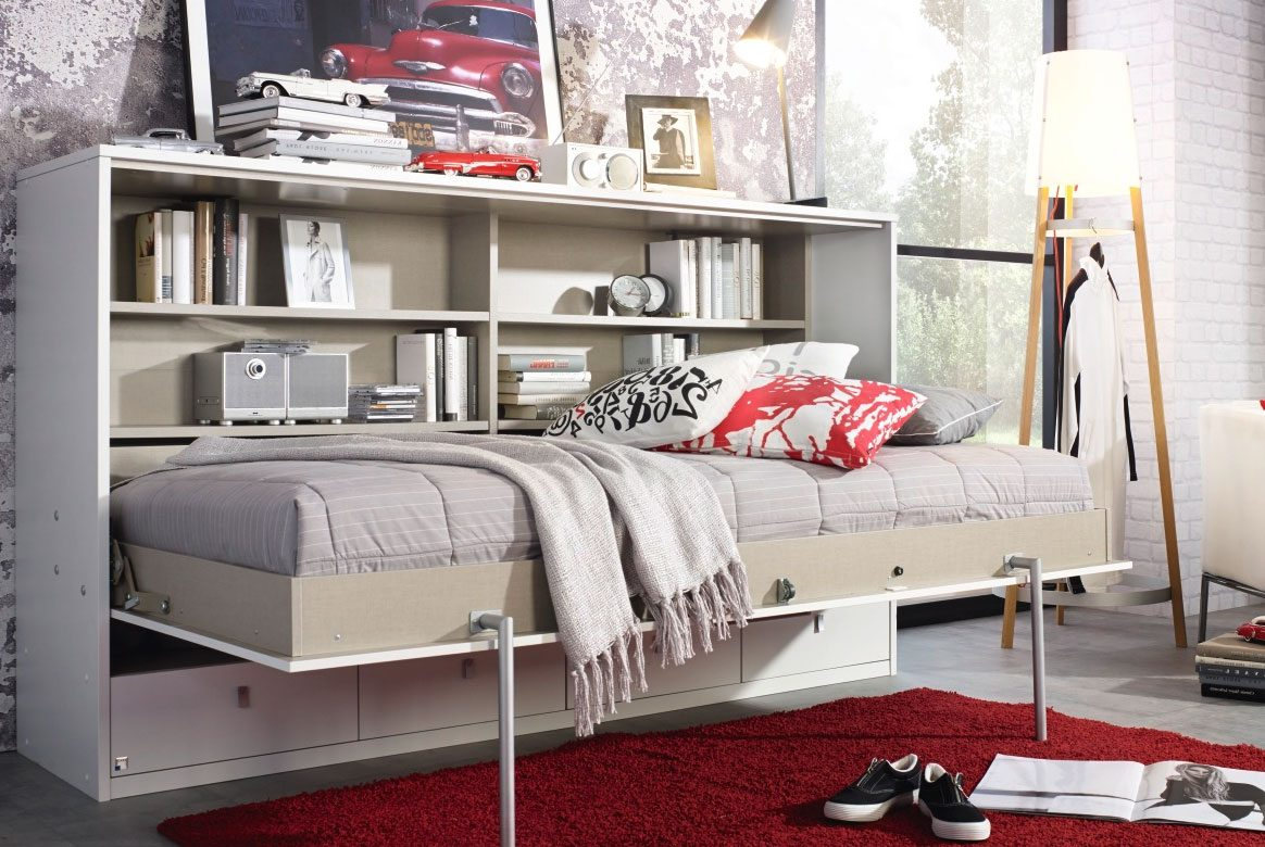 Schlafzimmer Landhausstil online kaufen | XXMÖBEL